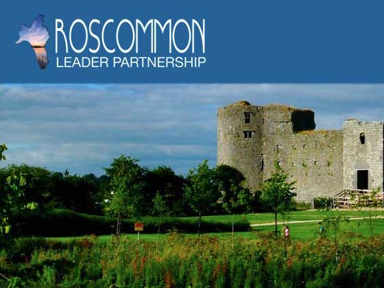Roscommon LEADER Partnership